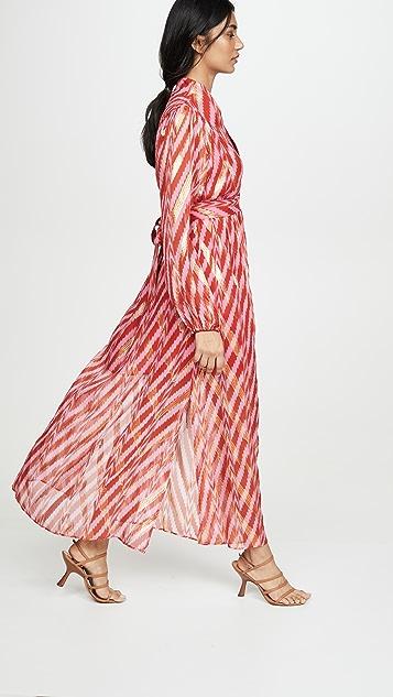 Figue Starlight Dress