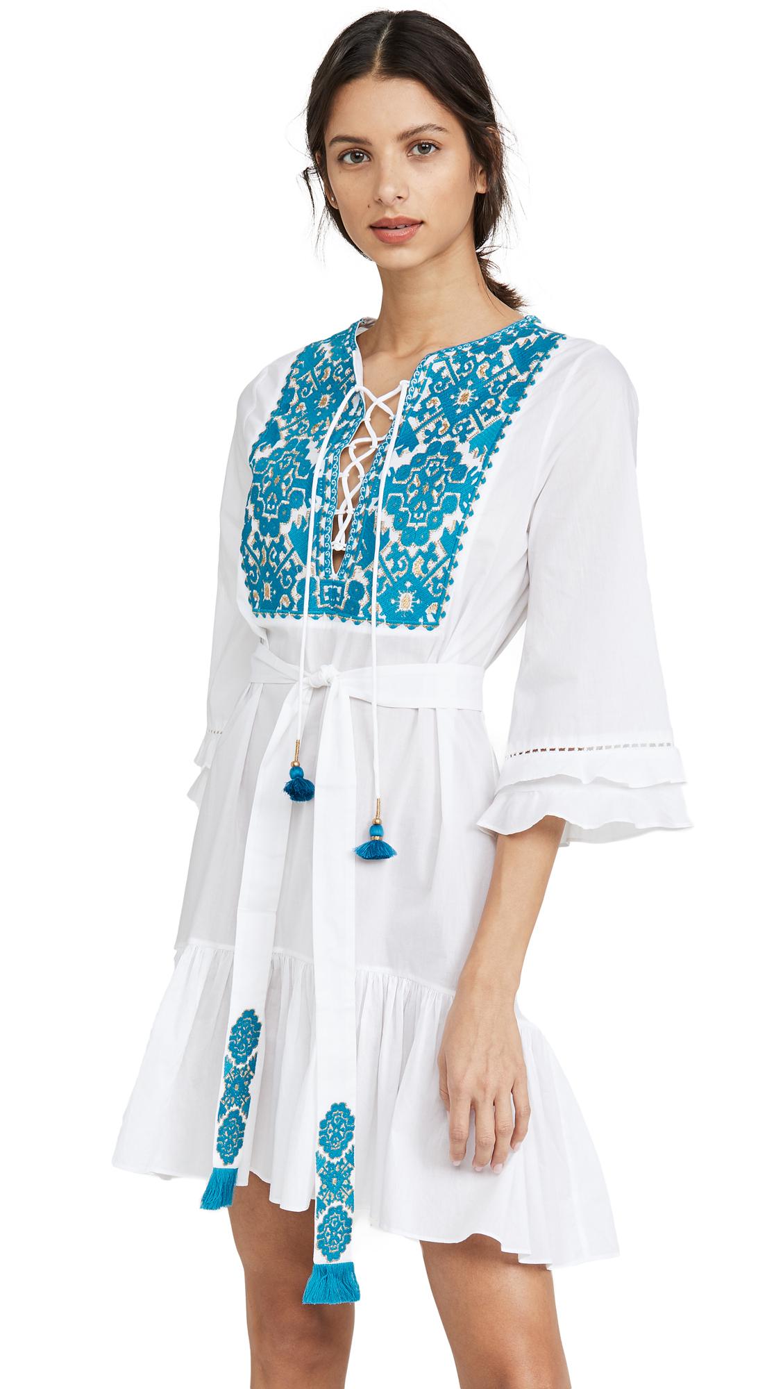 Figue Leona Dress