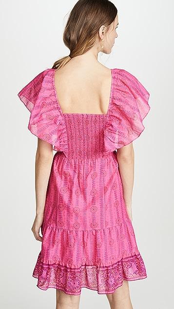 Figue Estella Dress