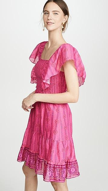 Figue Платье Estella