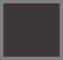 черный балинезийский принт