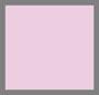 Толедо, икат розовый