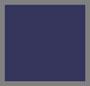 Taj Blue