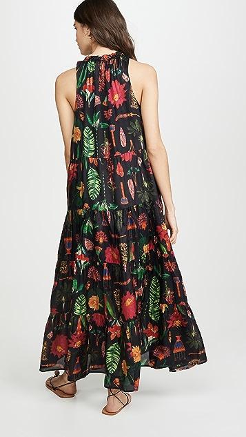 Figue Платье Betty
