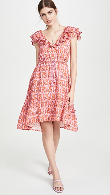 Figue Tahlia Dress