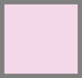 Toledo Ikat Pink