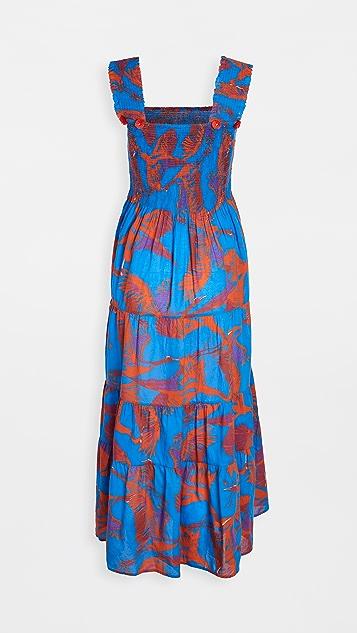 Figue Luella Dress
