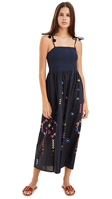 Figue Azalea Dress