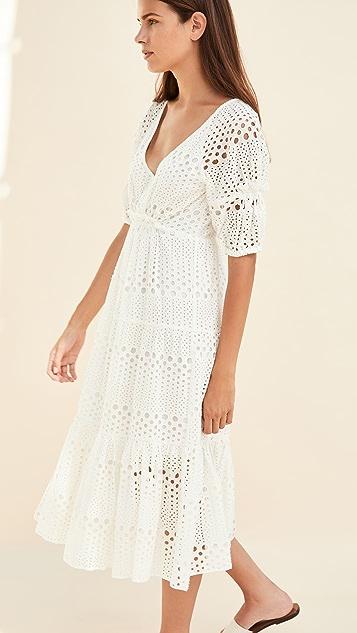 Figue Marisela Dress