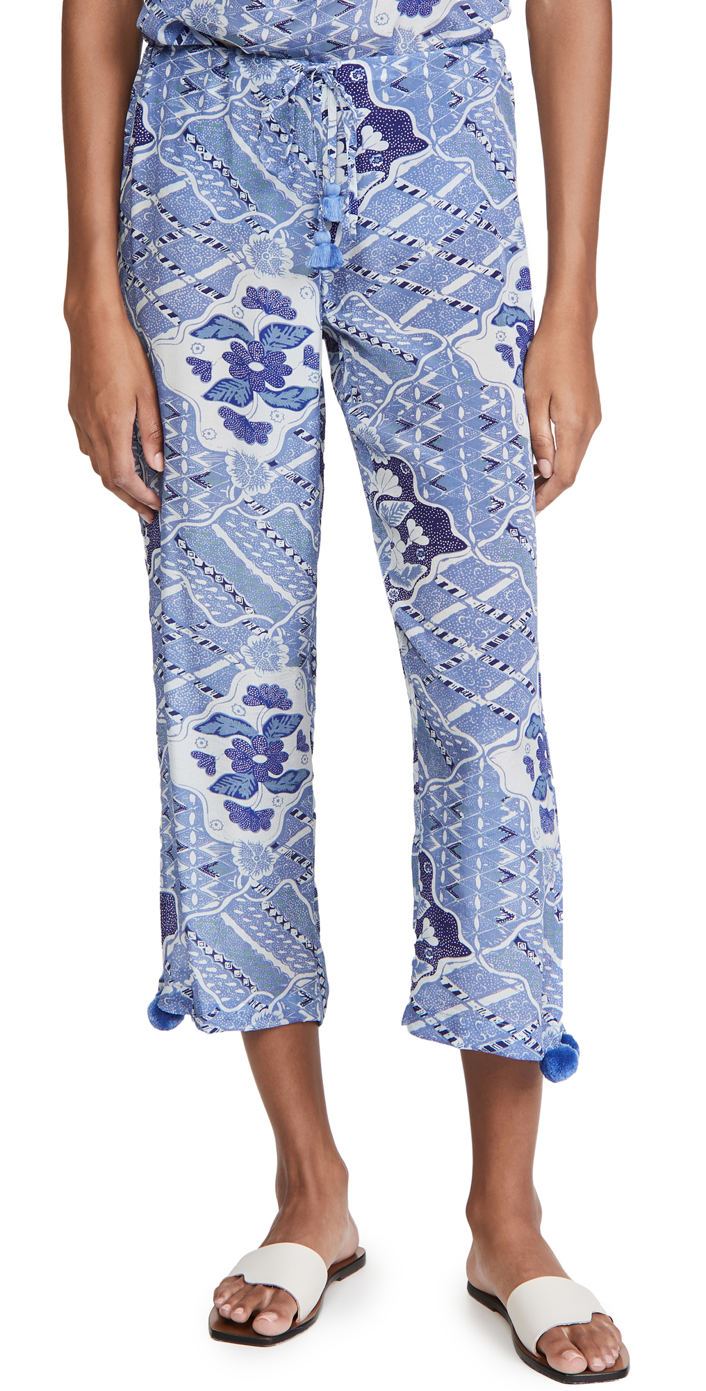 Figue Goa Pants