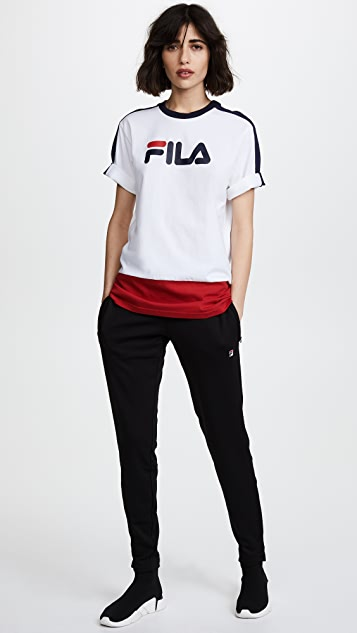 Fila Lola Trackster Pants