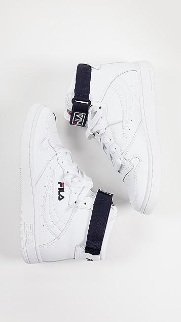 Fila FX 100 Sneakers