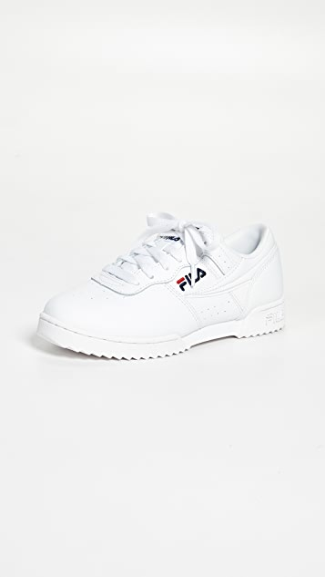 fila shoes in malaysians with beards men style