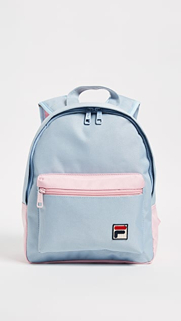 Fila Mini Backpack