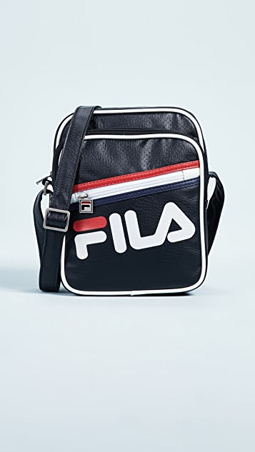 Fila Buster Shoulder Bag