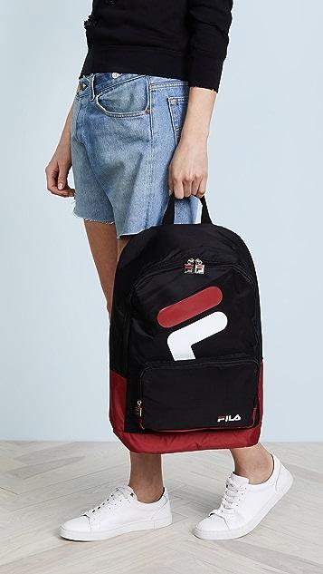 Fila Sam Backpack