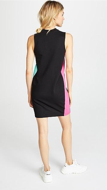 Fila Wren Dress