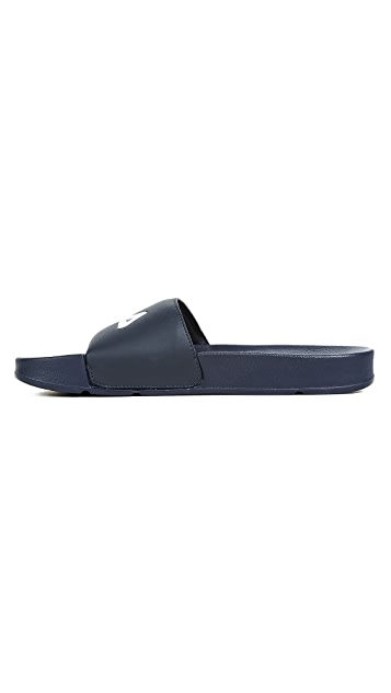 Fila Drifter Slide Sandals