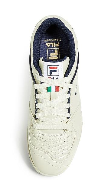 Fila Targa Sneakers