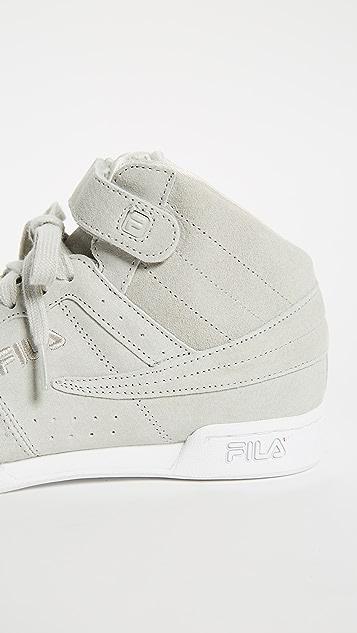 Fila F-13 Sneakers