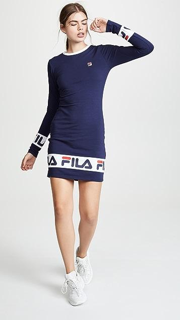 Fila Luna Dress