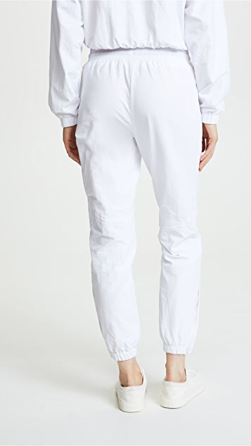 Fila Diana Slim Pants