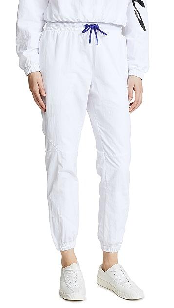 f4d31198121 ... Fila Diana Slim Pants