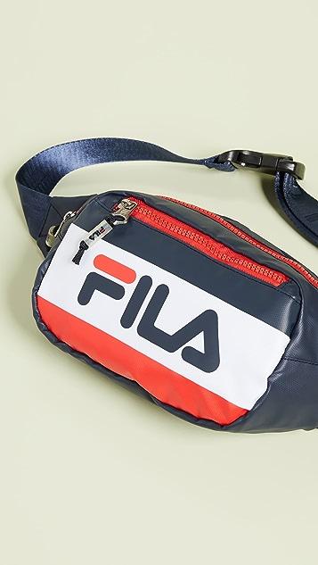 b5e947a96972 Fila Hunts Belt Bag ...