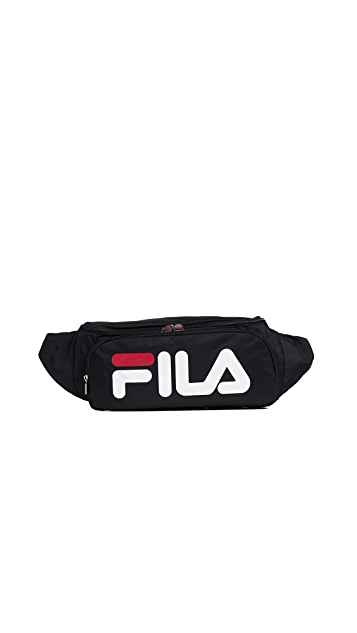 Fila Sling Sack