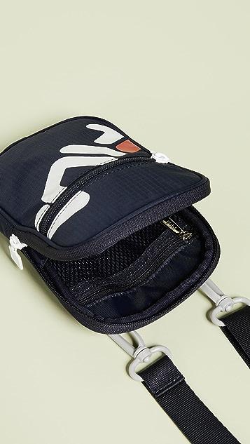 Fila Camera Bag