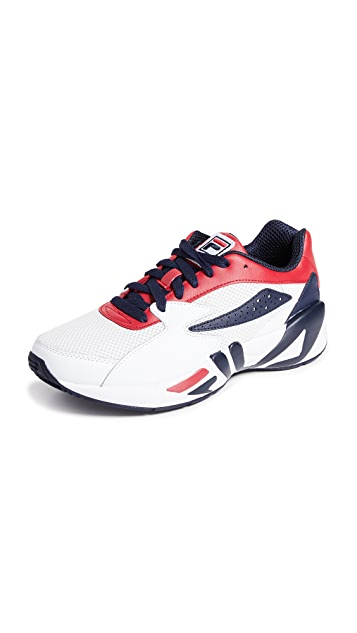 Fila Mindblower Trainer Sneakers