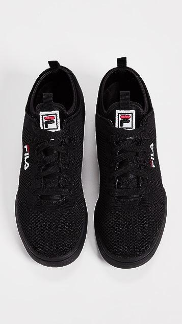 Fila Original Fitness 2.0 Sneakers