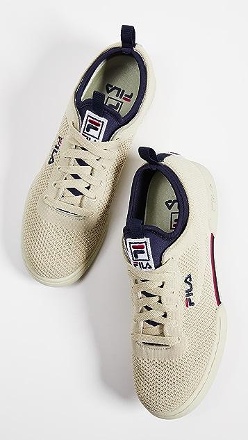wholesale dealer 947ba 0fe6e ... Fila Original Fitness 2.0 Sneakers ...