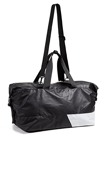 Fila OBI Duffel Bag