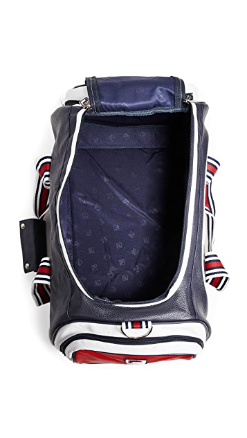 Fila Striker Duffel Bag