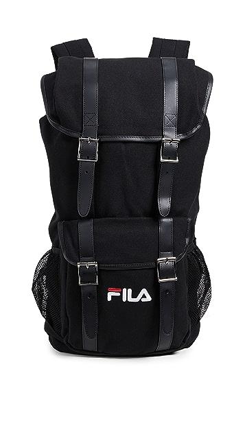 Fila Backpack