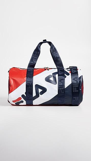 Fila Bexley Duffel Bag  3699e14cca