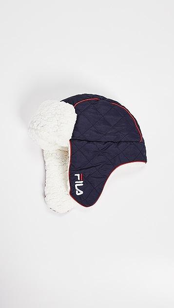 Fila Trapper Hat