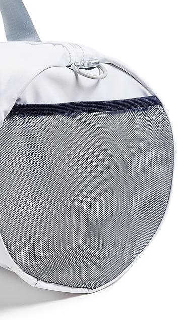 Fila Anderson Barrel Duffel Bag