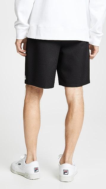 Fila Cody Shorts