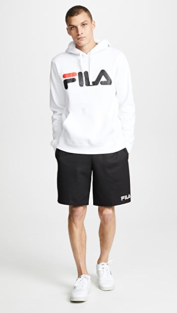 Fila Cody Shorts