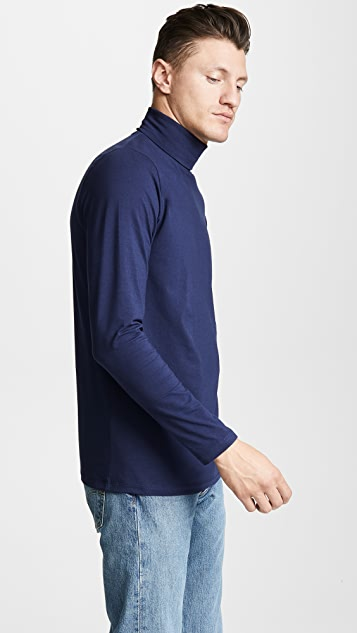 Fila 19th Turtleneck Shirt