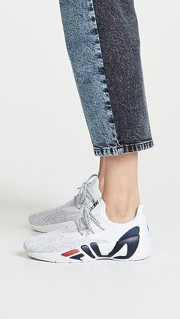 c9d509f819dd Fila Mindbreaker Sneakers  Fila Mindbreaker Sneakers ...