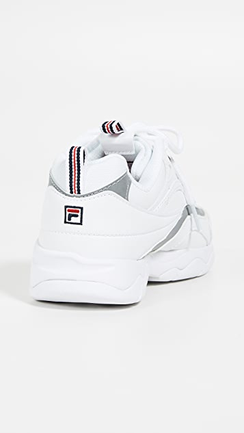 Fila Fila Ray Sneakers