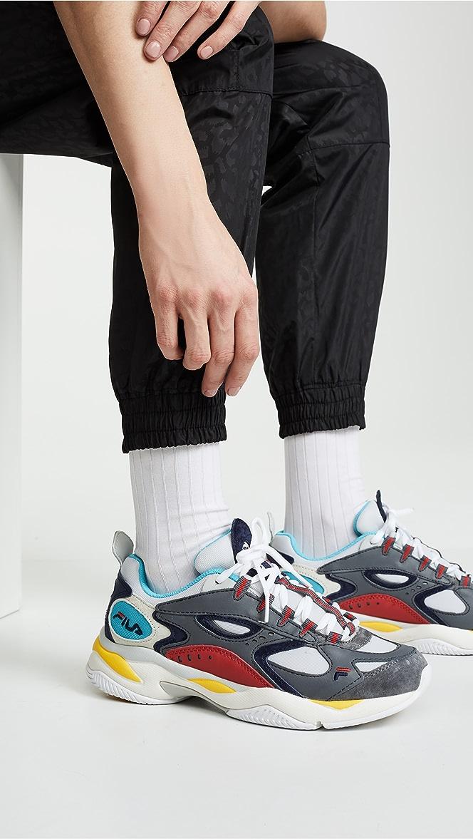 Fila Boveasorus Sneakers   SHOPBOP