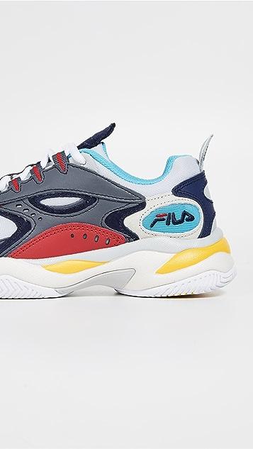 Fila Boveasorus Sneakers