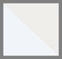 Белый/Gardenia/Silver Birch