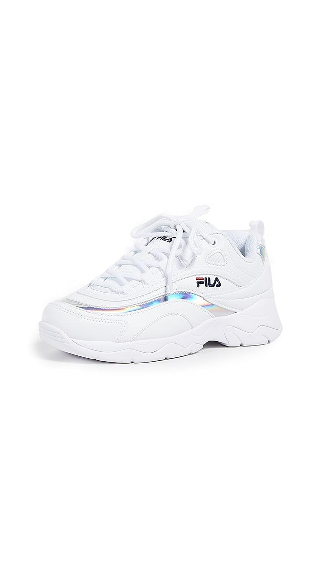 Fila Fila Ray Sneakers   SHOPBOP