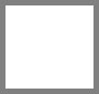 Белый/металлизированный серебристый/белый