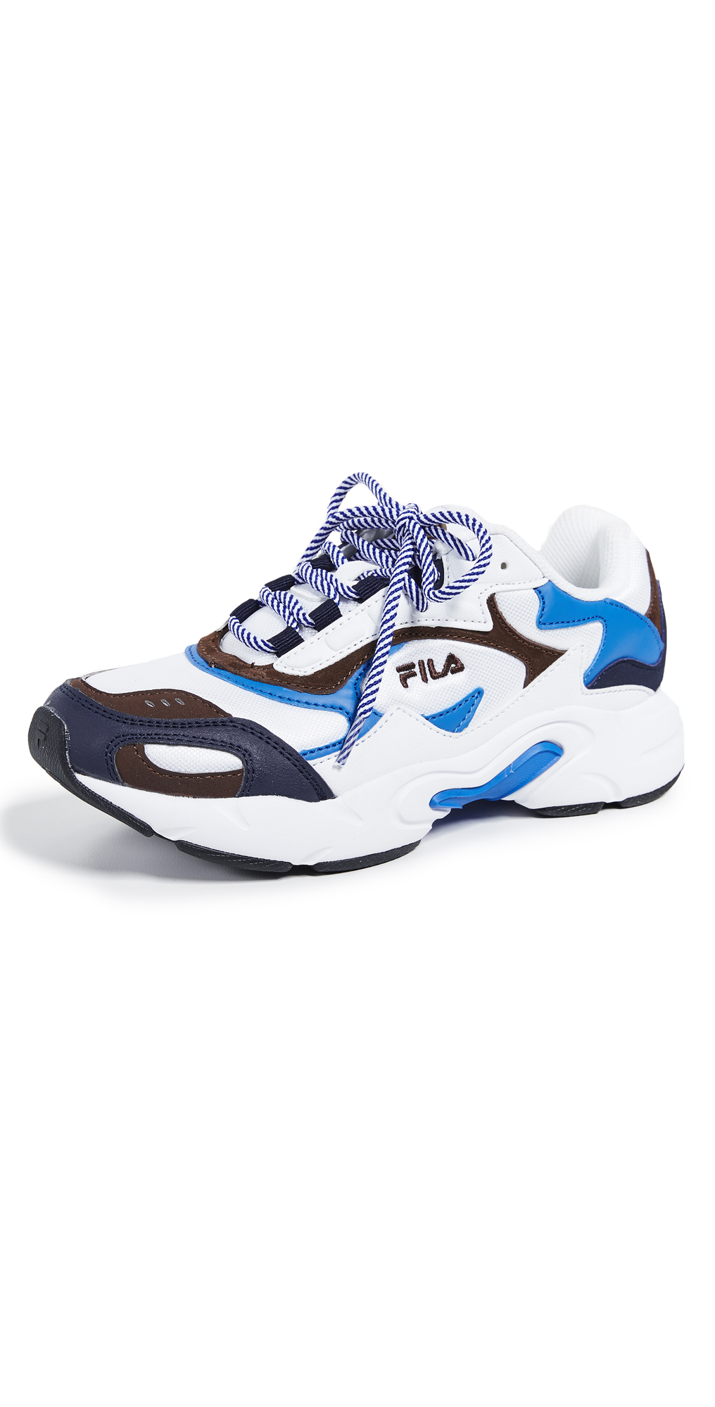 Fila Luminance Sneakers | SHOPBOP